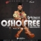 osho free