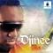 Djinee