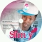 Slimzy