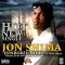 Jon Shima_ ft Don Drim