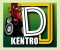 baby okwu dj kentro dance hall remix
