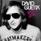 David Guetta feat. Chris Willis, Fergie & LMFAO