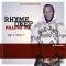 RhymeDeep featuring Days and SterryT
