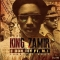 King Zamir ft. M.I