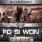 Fo Si Won