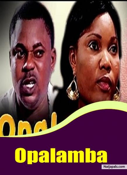 opalamba yoruba movie
