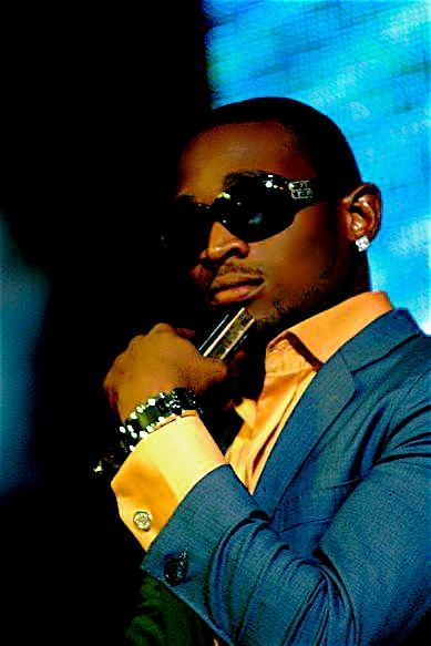 Why me RMX - Hot New -  Dbanj - Mohits