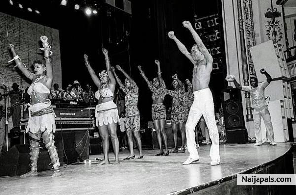 Jayblack ft DNA - My girl | Download + Lyrics // Naijapals