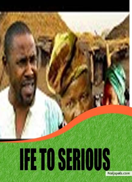 Download idakeji ife yoruba movie - Hetty wainthropp episode guide
