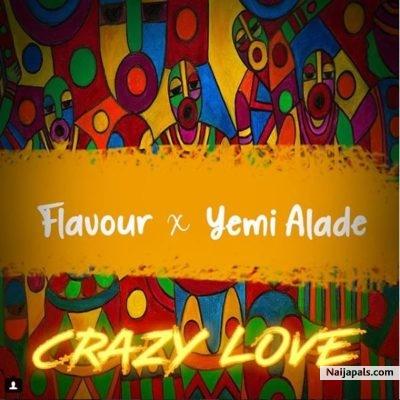 download film crazy love full movie hd