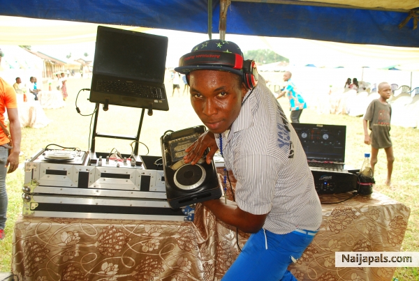 my woman dj starboy refix 08181749478...08057167171