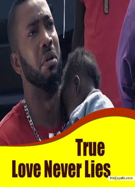 true love never lies