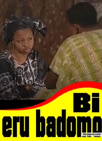 Ologun eru yoruba movie / Menfesawi drama new tigrigna