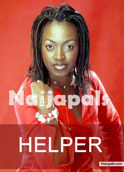 Helper 2
