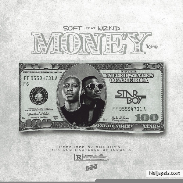 Money [Remix]