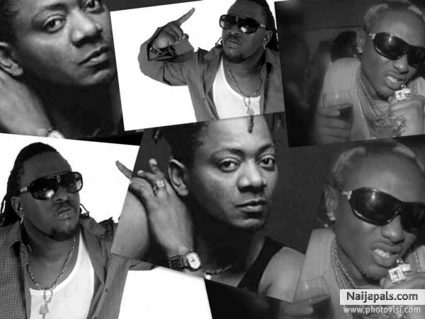 Awilo Timaya Terry G Songs + Lyrics - Nigerian Music