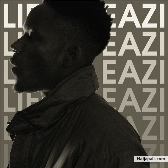 Download Life Is Eazi