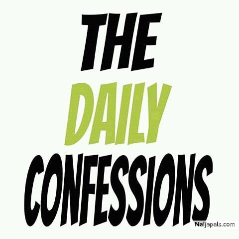 Charis Daniel - The Daily Confessions | Naija Songs // Naijapals