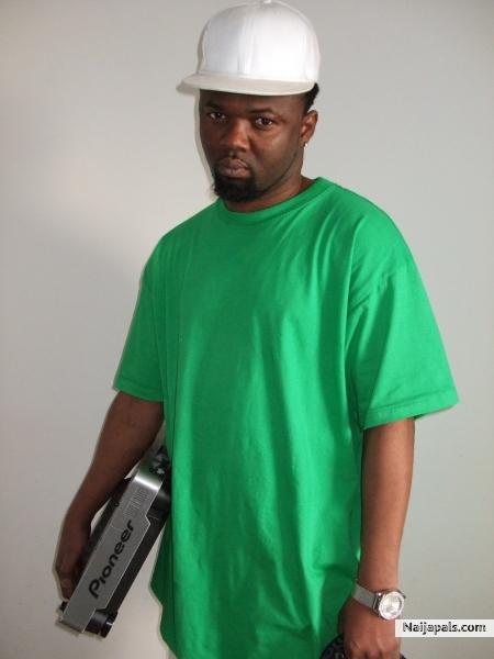 D'BANG - SUDDENLY (DJ NOTORIOUS MARSHAL ACAPELLA MASHUP) | Download
