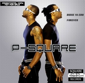 P square forever download free mp3.