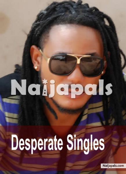 desperate singles