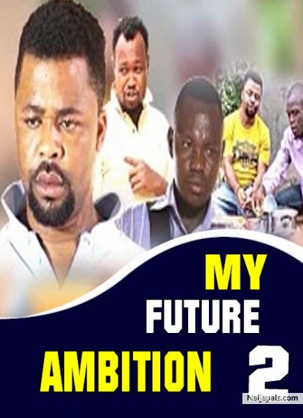 my future ambition By wong chi wai, jack, bbafe yr3, october 1, 2001 my future plans and ambitions when i was young, i wish i were the chief executive officer (ceo) of a bank as cast in the television programmes.