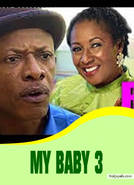 nkem owoh and patience ozokwor relationship help