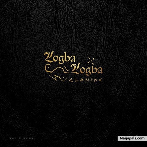 Take A Quick Look & Download List Of New Naija Songs