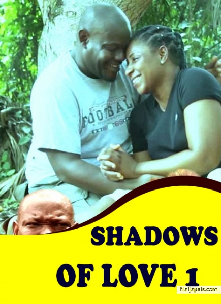 Shadow Of Love Movie Download