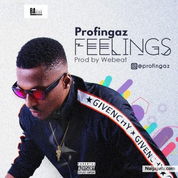 Feelings (Prod. by Webeat)