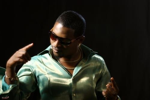 olu maintain yahooze remix free mp3