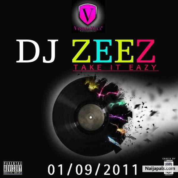 dj zeez body language mp3