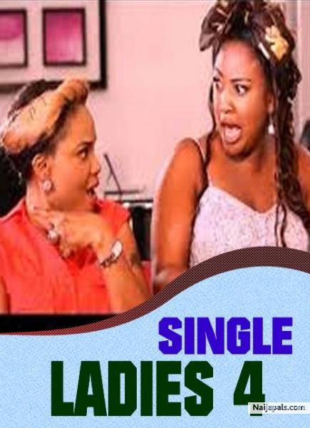 Nigerian single mother dating