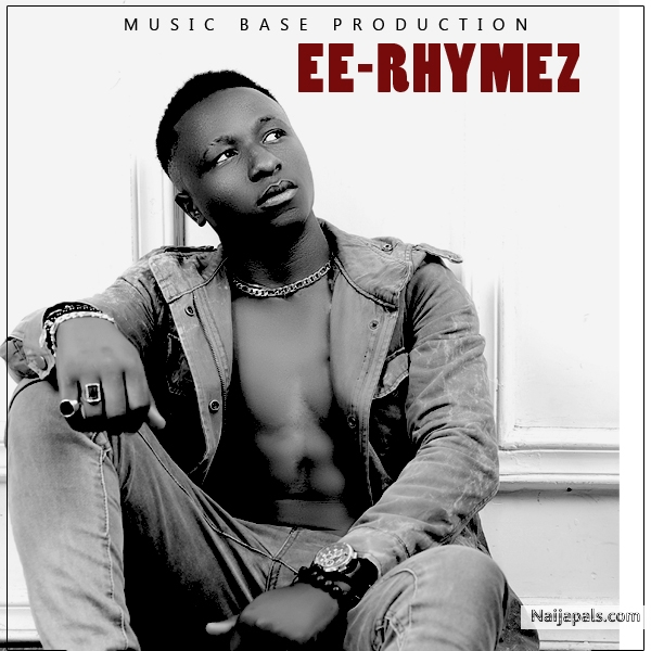 EM BARK - Mix by Mista VI - EE-RHYMEZ // Nigerian Music Download +