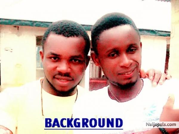 Background ft p square - Oyoyo | Naija Songs // Naijapals