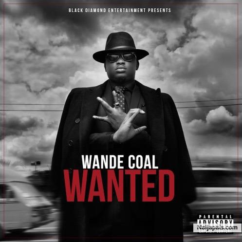 Wande Coal - Iyawo Mi   Naija Songs // Naijapals