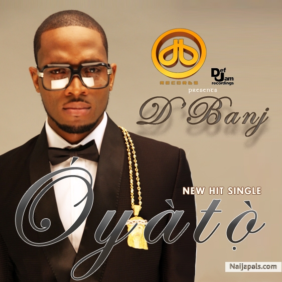 Ibadi E - Dbanj ft  Olamide, Durella, K-Switch, JSol // Nigerian