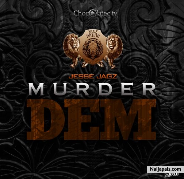 Murder Dem
