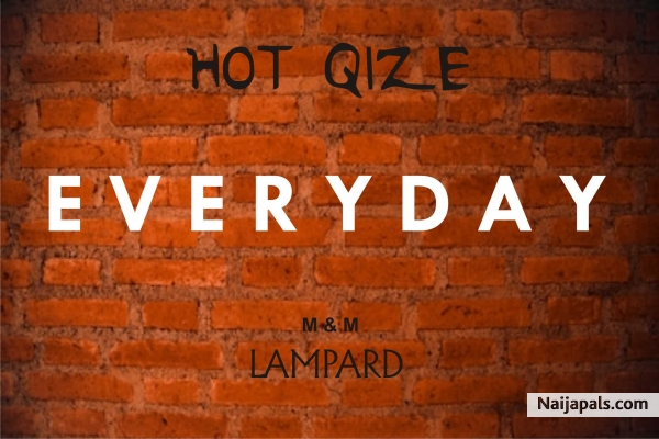 Everyday (Patoranking cover)