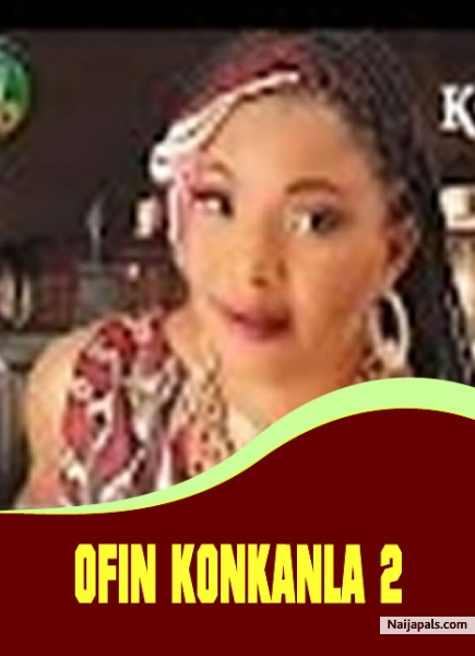 Lateefat Atinuke Asiwaju | Facebook