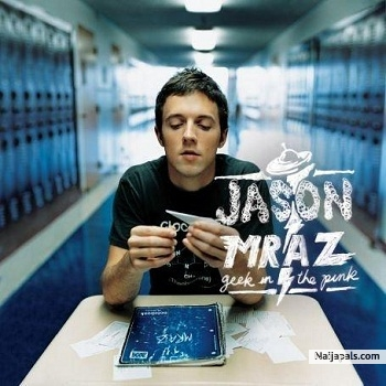 Love - Jason Mraz | Download + Lyrics