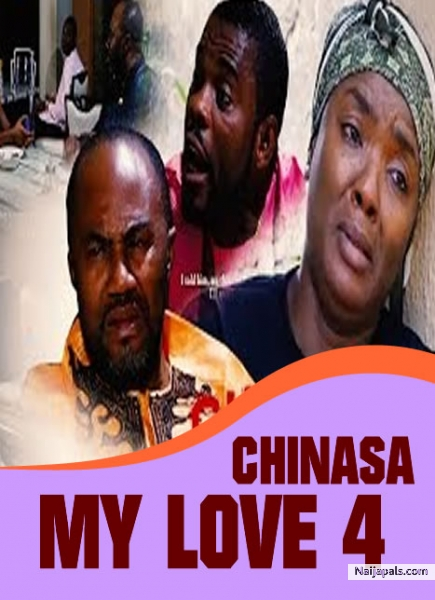 Nigerian Movie My Love Watch Kickin It Reality Fights Online