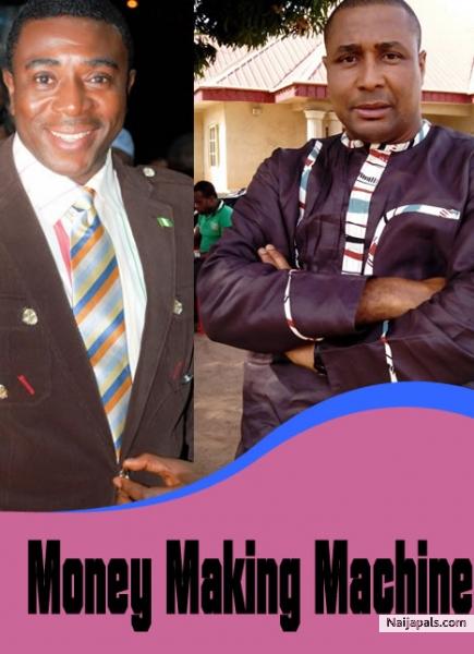 money making machine nigerian movie naijapals