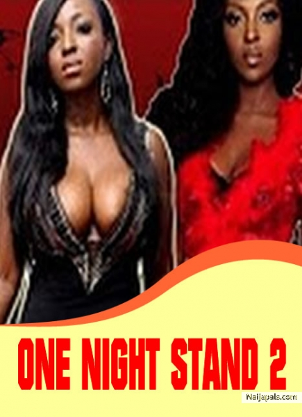 one night stands film songs hamar