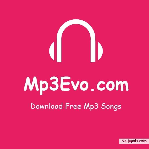 ringtone mp3 song lyrics