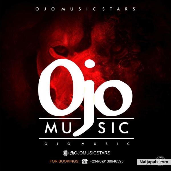 ojo music