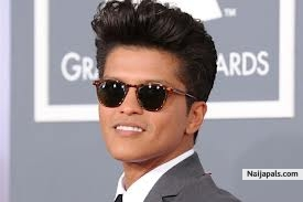Bruno Mars - Marry You | Naija Songs // Naijapals