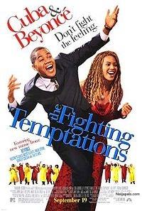 Download the fighting temptation mp4 mp3 9jarocks. Com.