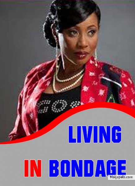 Living In Bondage Nigerian Movie 18