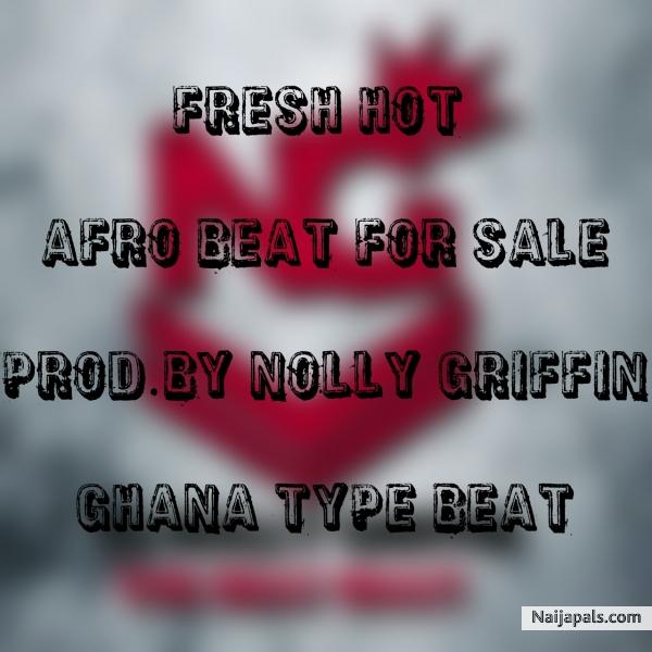 ghana afro beats download